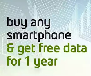 {filename}-Here Is How To Get Free 1.5gb Data From 9mobile Formally Called Etisalat