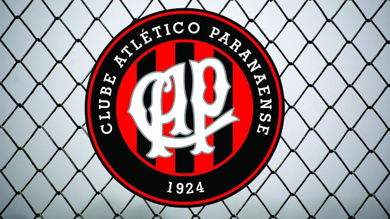 Assistir Jogo do Atlético Paranaense Ao Vivo HD