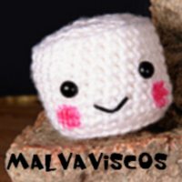 http://patronesamigurumis.blogspot.com.es/search/label/MALVAVISCO