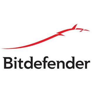 Aplikasi antivirus androud Bitdefender