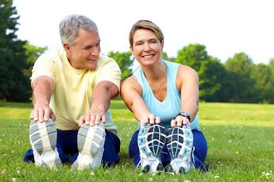 Sử dụng sâm Ngọc Linh sẽ giúp cơ thể luôn khỏe mạnh