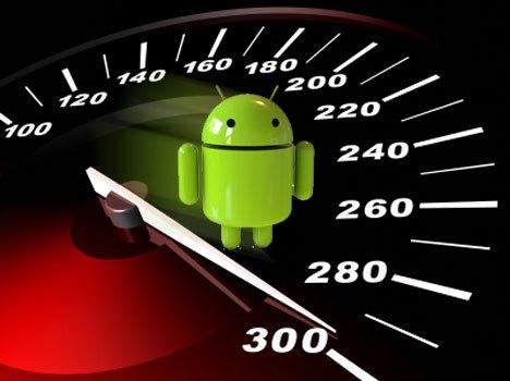 Cara Meningkatkan Kinerja RAM di Ponsel Android Tanpa Root