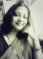 प्रीति जैन