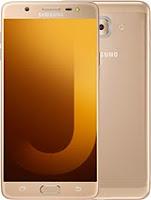 Harga Samsung Galaxy J7 Max Terbaru Dengan Spesifikasi Yang Detail Dan Lengkap