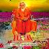 S159, (ख) संतों के आज्ञानुसार आरती (ईश्वर भक्ति) करने से परम कल्याण