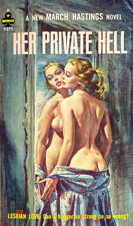 Gay Novels 29