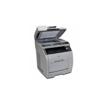 Download hp color laserjet 2840 series pcl 6 printer driver.