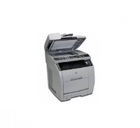 HP LaserJet 2840 Driver Windows Mac