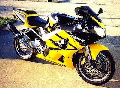http://www.reliable-store.com/products/honda-vfr800fi-interceptor-service-repair-manual-1998-1999-2000-2001-download