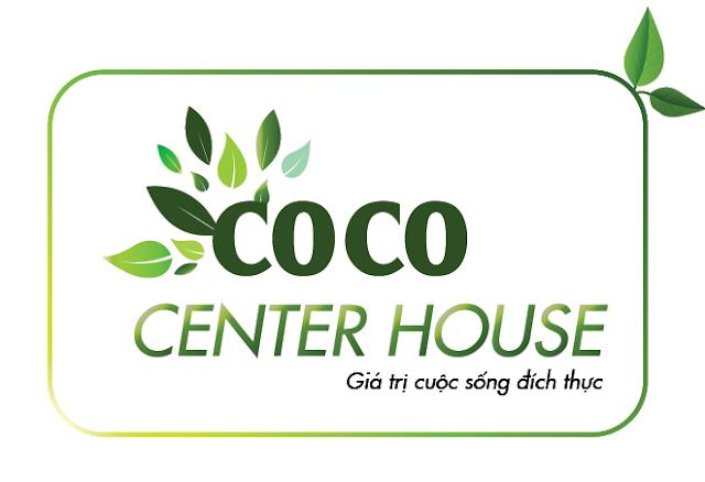 COCO Center House