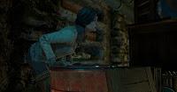 Syberia 3 Game Screenshot 3