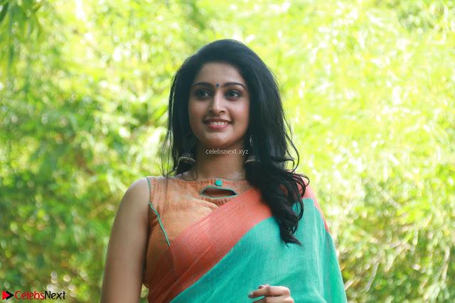 Tanya Ravichandran ~  Exclusive Celebrities Galleries 002.JPG