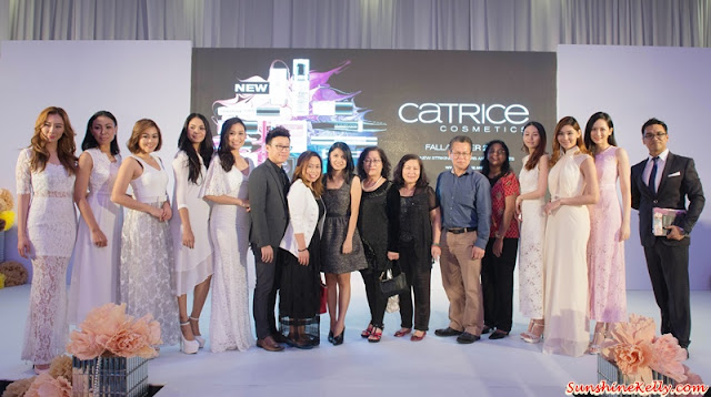 CATRICE Cosmetics Autumn Winter 2015 Assortment, Catrice Cosmetics, Catrice Malaysia, Kaviar Gauche for catrice, kaviar gauche collection, travel de luxe by catrice, catrice limited edition, color cosmetics, most affordable makeup, most affordable makeup malaysia, catrice launch in malaysia