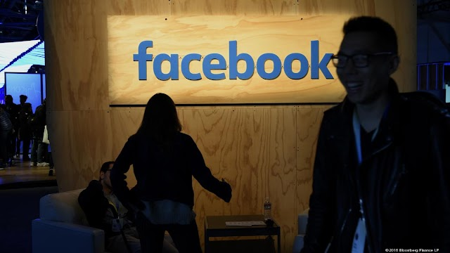 Journalism Project: Το Facebook εμβαθύνει τις σχέσεις του με τα ΜΜΕ