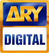 ARY Digital ME New Biss Keys Asiasat.7