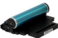 Samsung CLX 3185FW Toner Cartridge Review