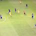 Δείτε το απίστευτο γκολ του Μανιάτη εναντίον της Αυστραλίας! (video)