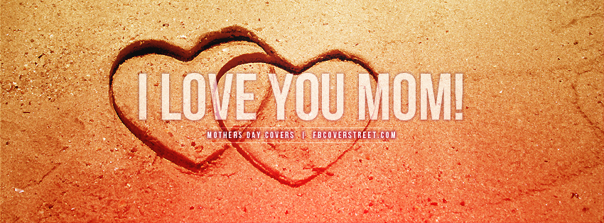 Kata Kata Doa untuk Ibu