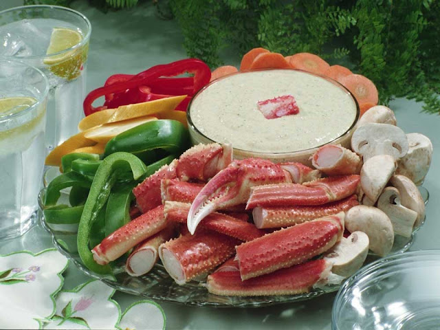 грибы со сливочным соусом
