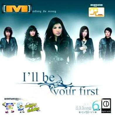 M CD Vol 06
