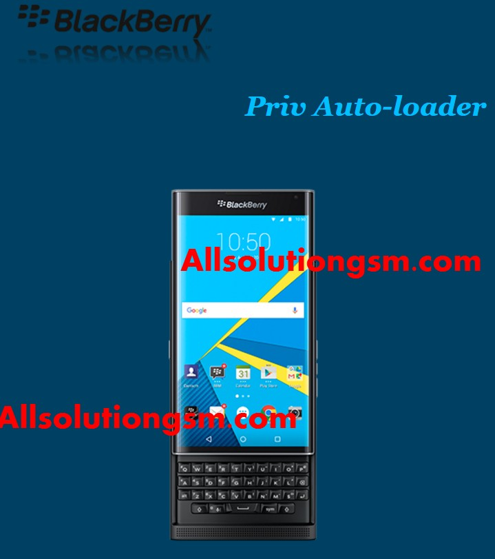 Blackberry Loader Rar download