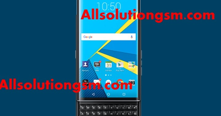 Image Result For How To Download Blackberry Firmware For Free