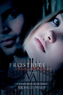 https://anightsdreamofbooks.blogspot.com/2015/10/book-review-frostbite-by-richelle-mead.html
