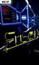 Fused - Fused-PLAZA
