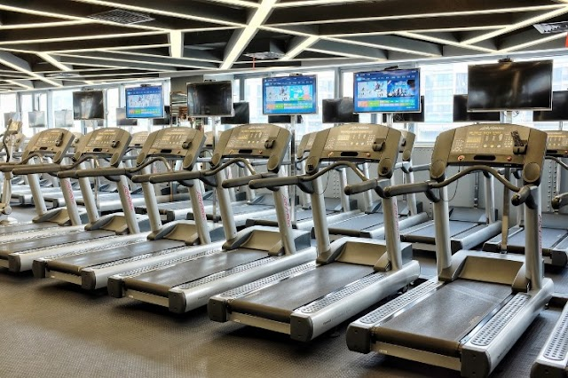 When to buy a treadmill