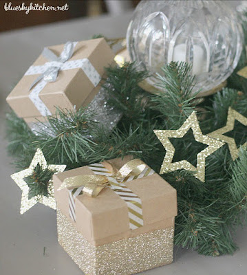 http://blueskykitchen.net/2016/12/12/how-to-make-the-cutest-glittery-gift-boxes/