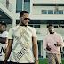 VIDEO: D'banj – EL CHAPO ft. Gucci Mane & Wande Coal