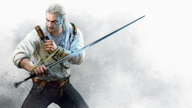 شاهد بالفيديو أول ظهور لشخصية Geralt من خلال المسلسل التلفزيوني القادم The Witcher ، ما رأيكم ؟