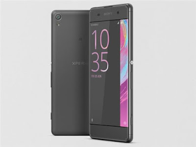 Sony Xperia XA Price full Features and specification