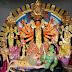 दुर्गा पूजा : तैयारियां पूरी, निशा पूजा आज, आकर्षक है पंडाल