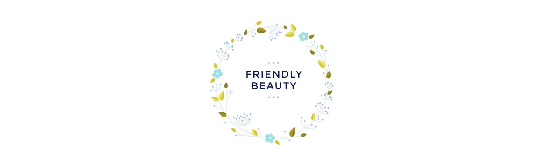 beauty-friendly-bretagne-blog-green
