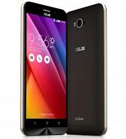harga hp android Asus Zenfone Max ZC550KL 2jutaan