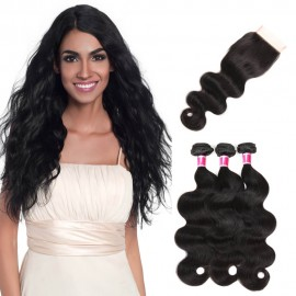 body-hair-with-closure