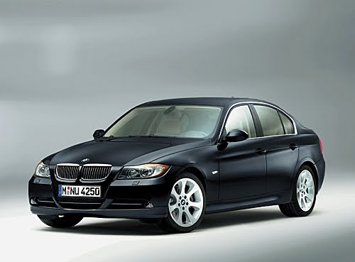 Bmw 3 5 6 7 Series X 3 5 6 Price In India Price India