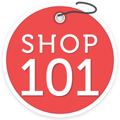 Shop101 APK