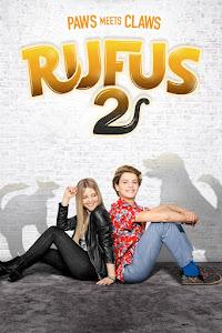 Rufus-2 Poster