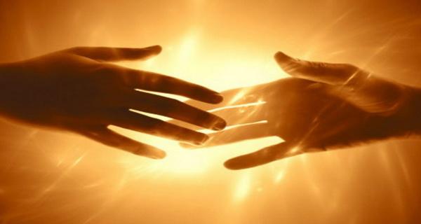 legea daruirii spiritualitatate