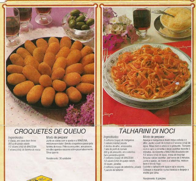 http://4.bp.blogspot.com/-taFvMA9Jtc4/T6PJDSpOA8I/AAAAAAAAAaQ/C5TpwWnt6ic/s1600/croquete.+talharim+1981.JPG