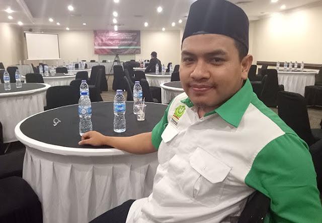 Kader PDIP Geruduk Radar Bogor, PUSHAMI Tagih Kapolri: Persekusi Diproses Tanpa Aduan