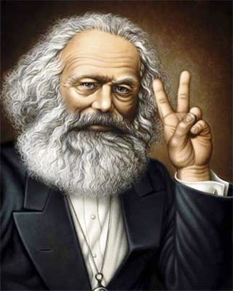 "an analysis of karl marxs opinion on superstructure and the base and cohens views on it Karl marx said there is a limited society was also held by those who control the economic base on "" 6) marxist perspective of power."