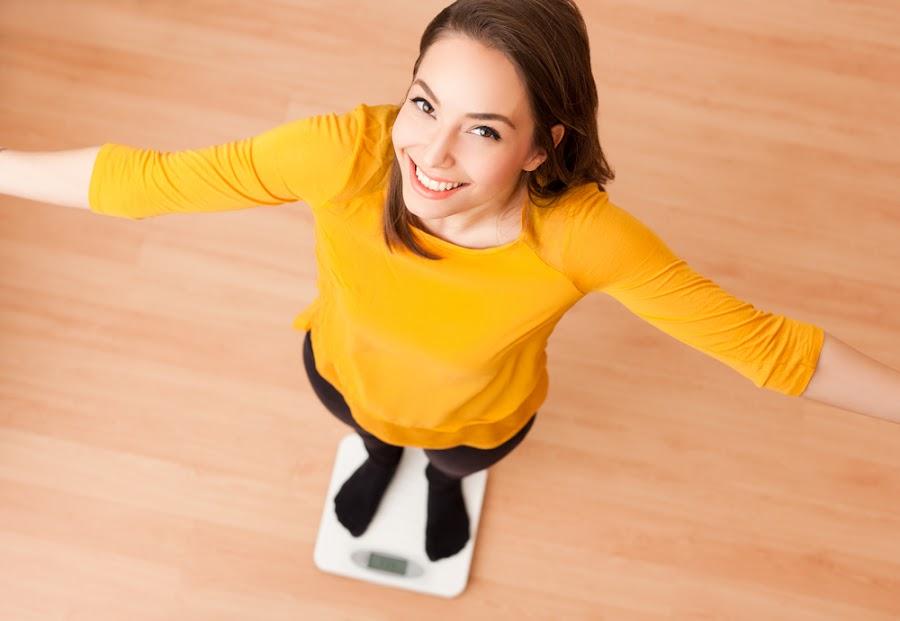 5 Cara Menambah Berat Badan Janin dalam Kandungan