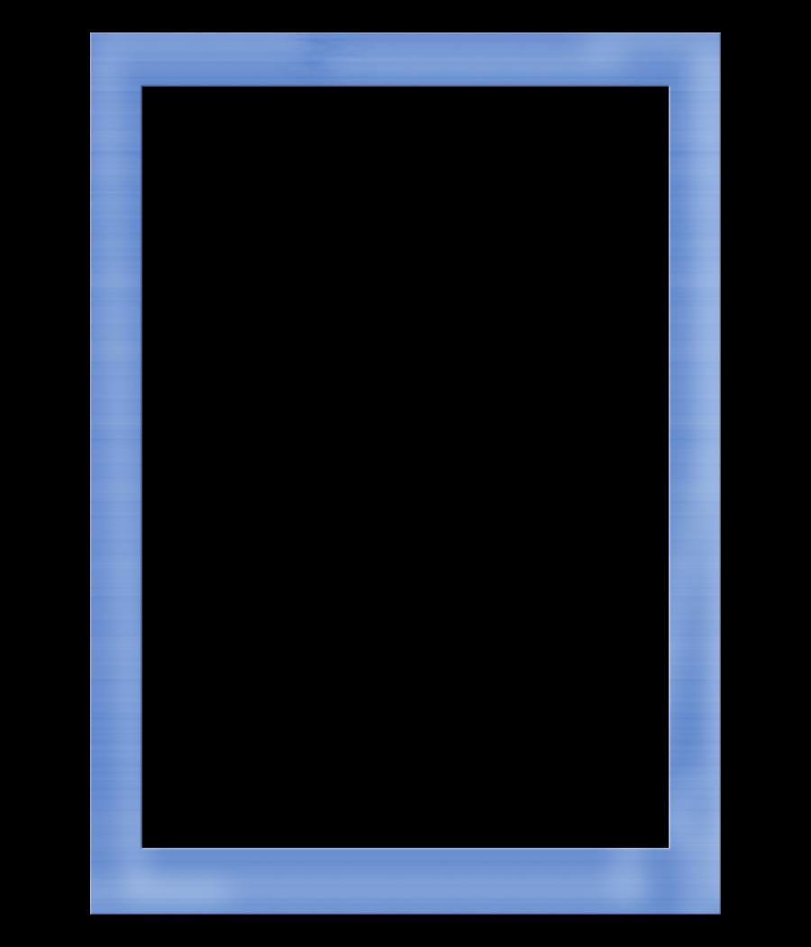 Marcos, Bordes y Etiquetas de Colores para Imprimir Gratis.