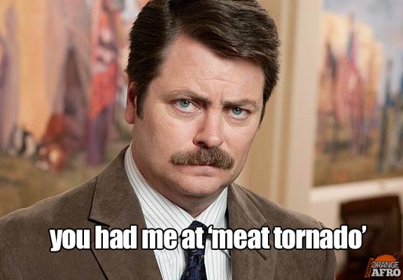ron-swanson-meat-tornado%255B1%255D.jpg
