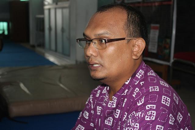 Tim Advokasi DSKS Ungkap Dugaan Penyiksaan terhadap Aktivis Islam yang Ditangkap