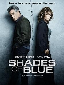 Shades of Blue 3ª Temporada (2018) Dublado e Legendado – Download