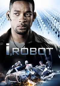 I Robot 2004 Hindi Dubbed Download 300mb Dual Audio BluRay